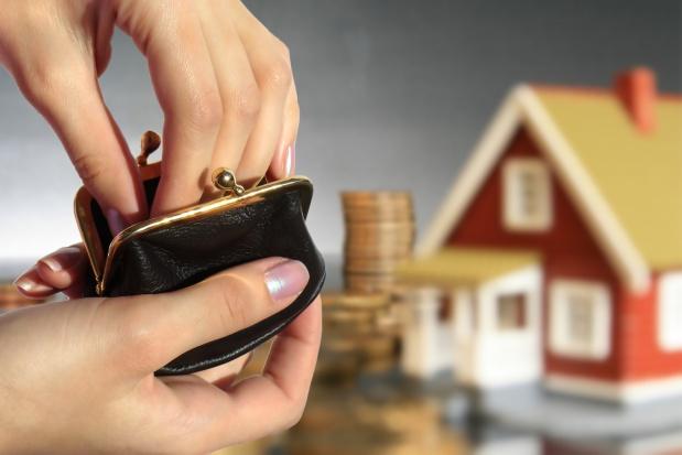 Emeryci płacą wysokie rachunki za prąd i ogrzewanie