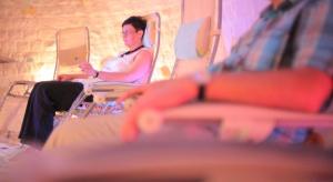 Resort zdrowia chce zmienić tryb kierowania do sanatorium