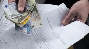 Oddział związku emerytów z problemami. Wieloletnie wyłudzenia?