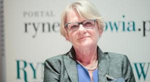 Do pacjenta geriatrycznego potrzebne jest podejście niekonwencjonalne