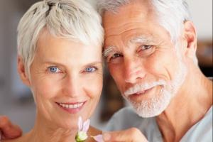 Warszawa: pierwsze szybkie randkowanie dla seniorów, czy to się uda?