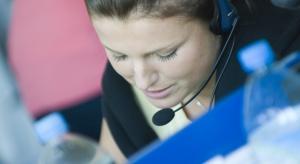 Rzecznik pacjentów: infolinia biura pomocna, 300 tys. zgłoszeń