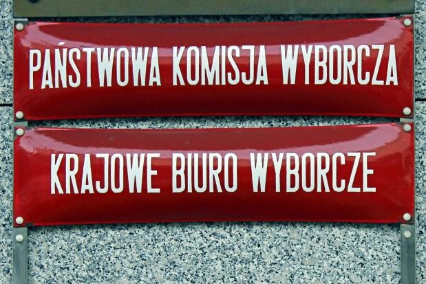 93-latek powalczy o mandat radnego w Wałbrzychu