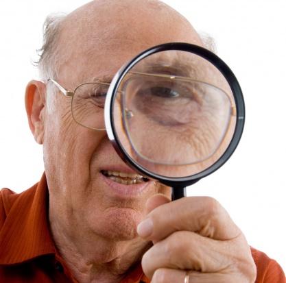 Elbląg raczej nie będzie monitorował seniorów