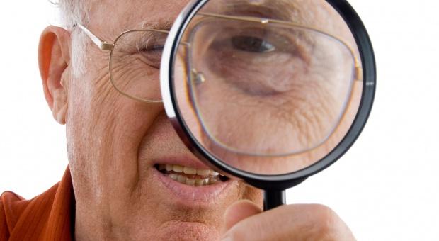 Eksperci apelują o pilne zmiany w systemie opieki nad seniorami