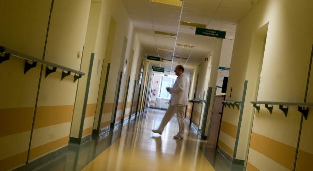 Absurdy w ochronie zdrowia. Tak funkcjonuje system?