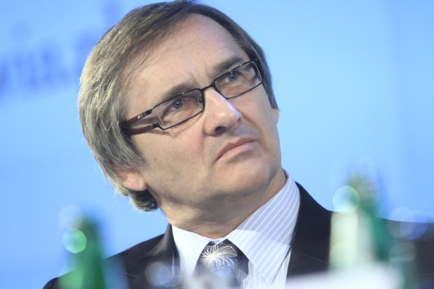 Prezes NRL dopytuje ministra zdrowia o leki 75+