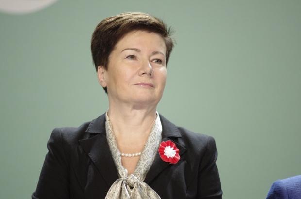 Powstała Warszawska Rada Seniorów