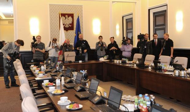 Rada Ministrów przyjęła propozycję ws. wskaźnika waloryzacji emerytur i rent w 2019 r.