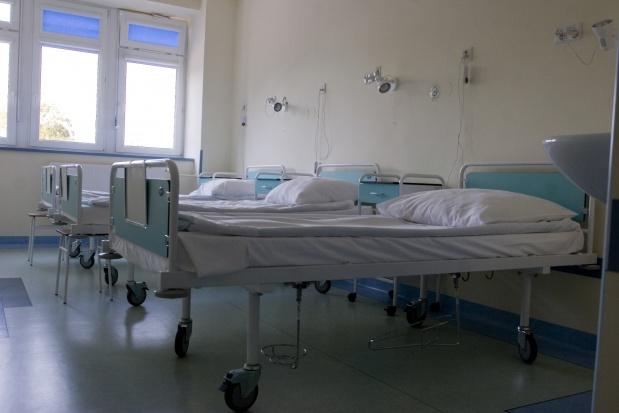 Ekspert: w Łomży oddział geriatrii jest potrzebny