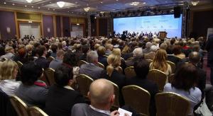 X Forum Rynku Zdrowia: mapa drogowa polskiej polityki senioralnej