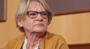 Prof. Barbara Bień: autorom raportu NIK należą się gratulacje