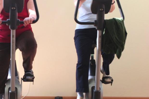 Śląskie: kontrowersje przy konkursach na opiekę długoterminową i rehabilitację