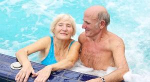 Mazowieckie: zainwestują w seniorów milionerów