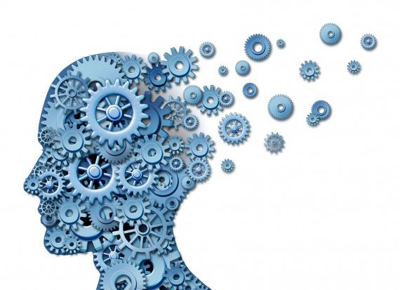 Choroby naczyń mózgowych związane z objawami choroby Alzheimera