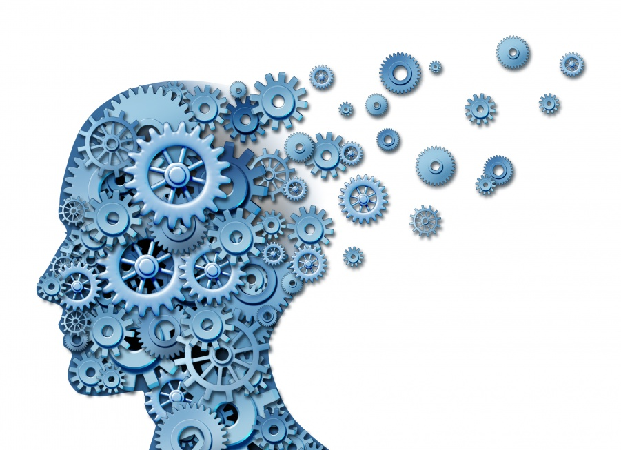 Prof. Sławek mówi, jak nie przegapić początku choroby Alzheimera