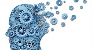Alzheimer zakłóca odczuwanie bólu. To może być niebezpieczne