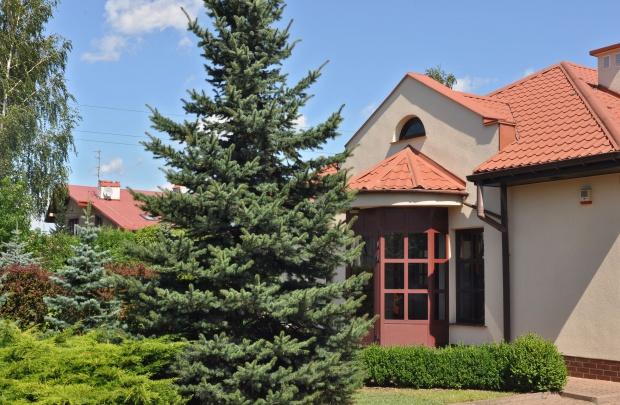 Wkrótce ruszy pierwszy prywatny dom seniora w Rzeszowie