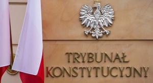 TK: rozporządzenie MZ ws. kierowania na leczenie uzdrowiskowe - konstytucyjne