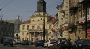 Lublin białą plamą na mapie opieki geriatrycznej