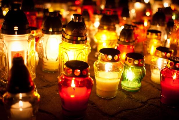 Śląskie: kwesty na cmentarzach na rzecz hospicjów