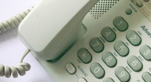 Telefon zaufania pomoże lubelskim seniorom