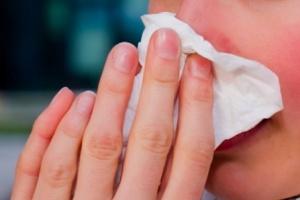 Eksperci: najlepiej szczepić się jesienią, zanim nastąpi szczyt zachorowań na grypę