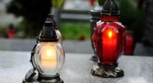 """W Poznaniu zmarła 103-letnia """"matka trędowatych"""""""
