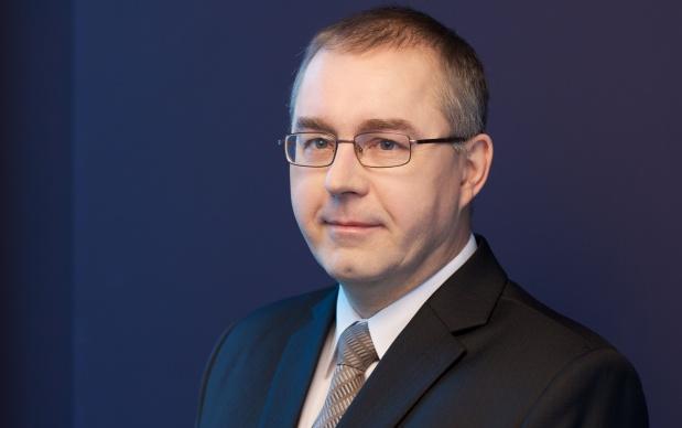 Prof. Tomasz Kostka nowym konsultantem krajowym w dziedzinie geriatrii