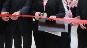 Starachowice: Senior-WIGOR, rada i Uniwersytet Trzeciego Wieku w jednym miejscu