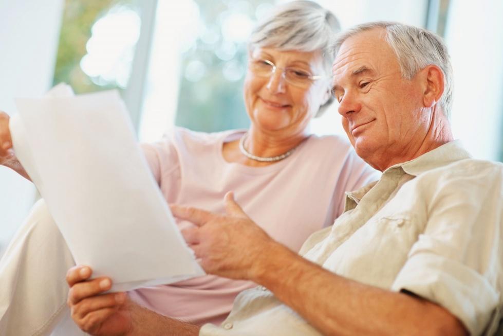 OECD: Polska powinna ułatwić aktywność zawodową osób starszych