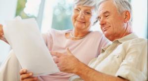 Ubezpieczenia dla seniorów niezbyt popularne. Ma to się jednak zmienić
