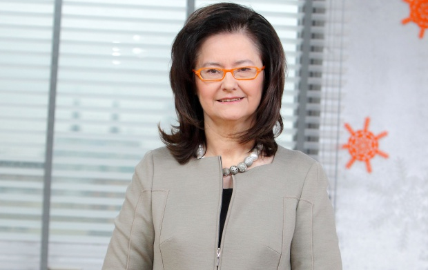 RPO: największy postęp w polityce senioralnej, głównie na szczeblu lokalnym