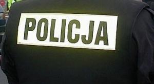 Koszalin: 77-letnia kobieta oddała 135 tys. zł fałszywym policjantom