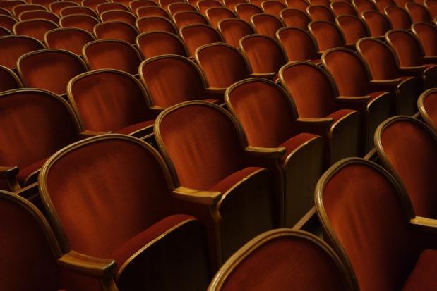 Warszawa: seniorzy zaprezentują filmy o sobie