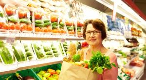 Umiarkowane spożycie węglowodanów sprzyja długowieczności