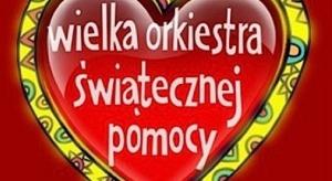 WOŚP obdarowała sprzętem szpital w Sosnowcu
