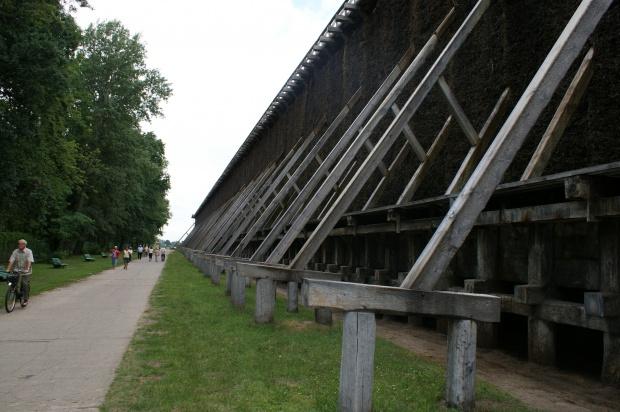 Szef uzdrowiska w Ciechocinku: efektem takich zmian będzie upadek 80 proc. sanatoriów