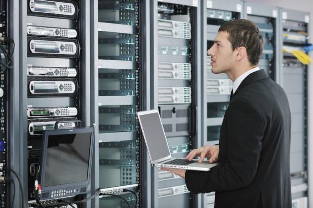 MZ: szersze wykorzystanie telemedycyny wymaga zmiany przepisów
