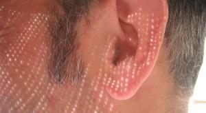"""""""Hormon miłości"""" może pomóc leczyć szumy uszne?"""