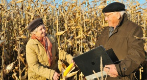 Ekspert: należy zreformować ubezpieczenia społeczne dla rolników
