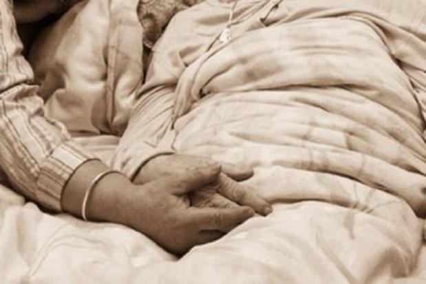Małopolskie: brakuje hospicjów i ośrodków medycyny paliatywnej