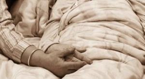Kanada: eutanazja będzie legalna w ciągu roku