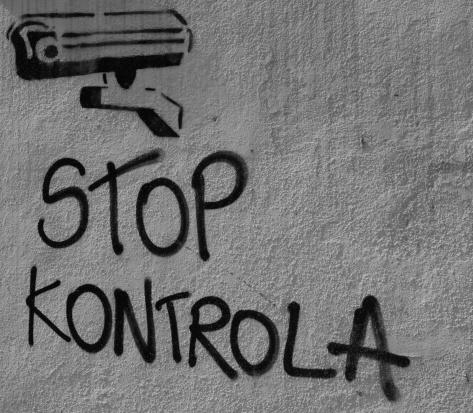 Kraków: kontrolerzy dopatrzyli się zaniedbań w domu opieki