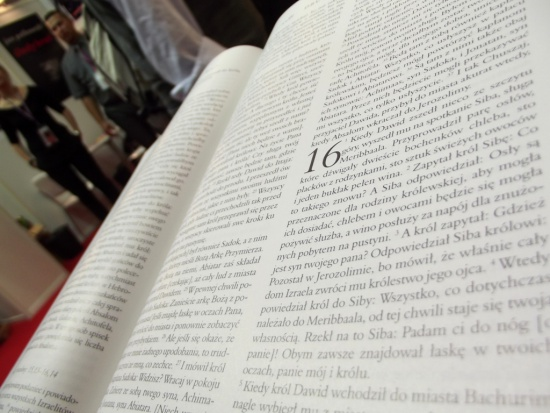 "Premiera nowego kwartalnika ""Reumatologia Geriatria Rehabilitacja"""