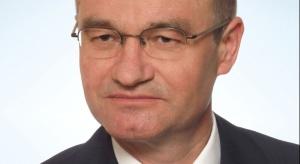 Prof. Zdrojewski: fatalna sytuacja geriatrii na Pomorzu