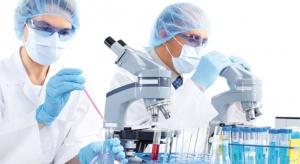 Choroba Parkinsona: kluczową rolę w zapobieganiu odgrywają jelita?