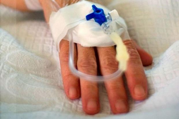 Jak rozmawiać z nieuleczalnie chorym pacjentem?