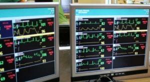 NFZ oszczędza na pacjentach niewydolnych oddechowo?