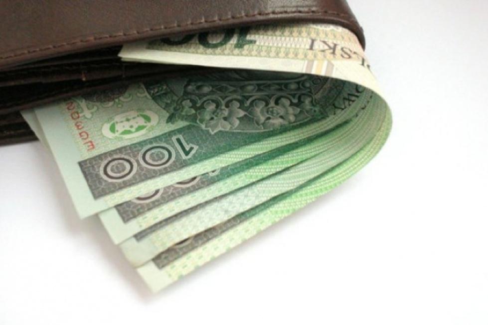 DPS-om brakuje pieniędzy. ZPP apeluje do posłów i senatorów